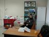 Med office