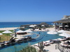 Cabo 3