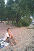 возле Днепра